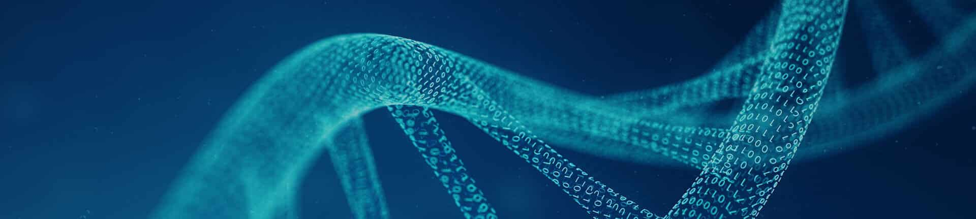 Genetic Testing Peachtree City