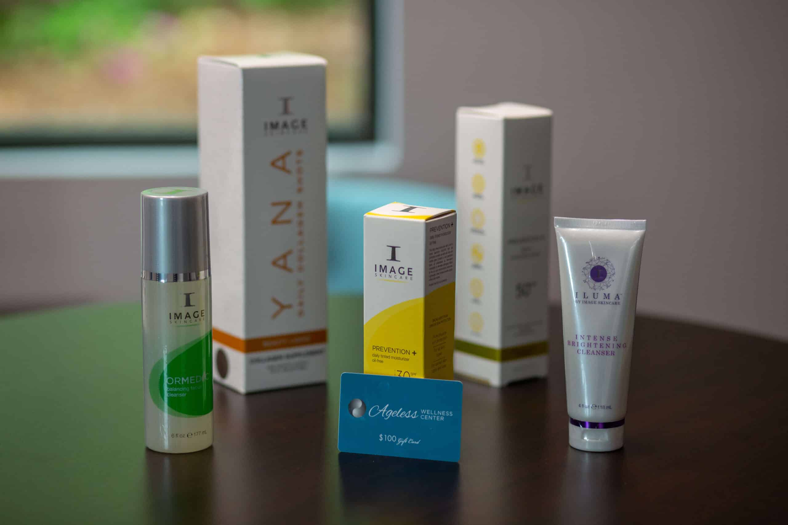 Skin care Product Peachtree City
