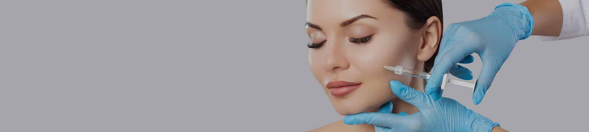 Botox Treatment Peachtree City
