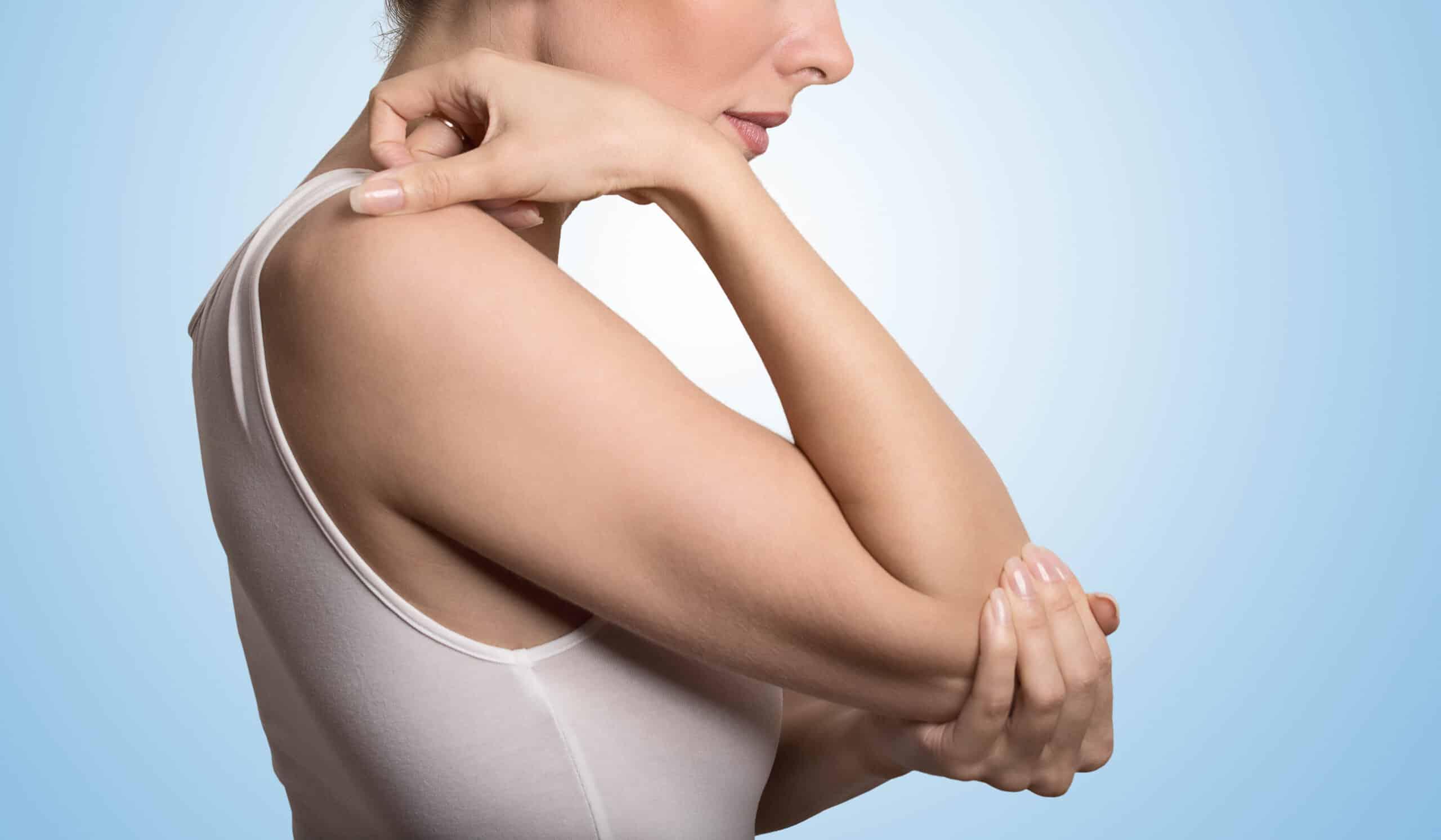Autoimmune disorder treatment benefits