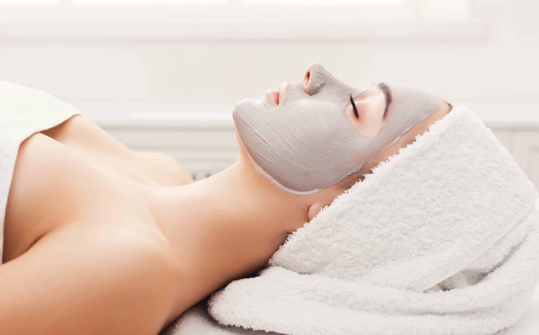 Facial Treatments Peachtree City
